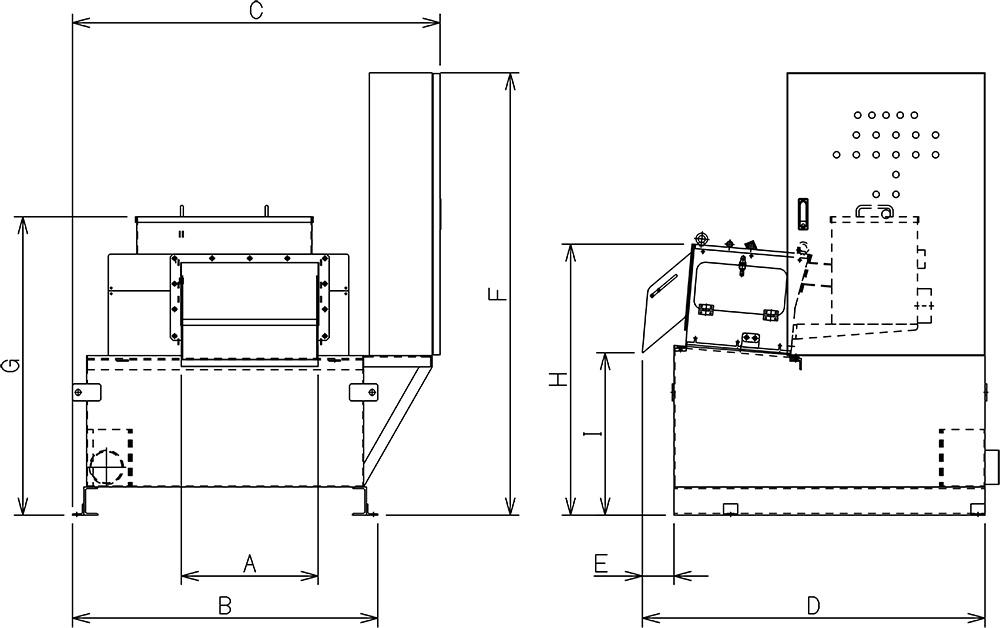 CFscreen-dimensions